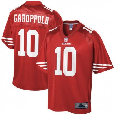 49ers jersey big and tall