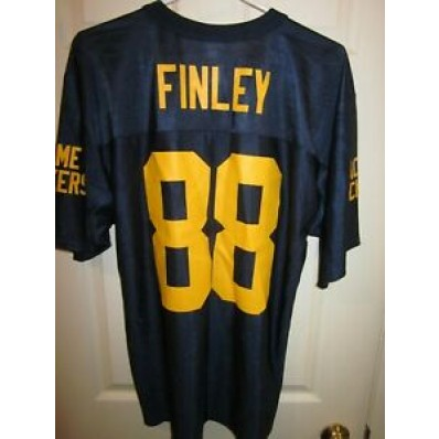 acme packers jersey