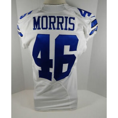 alfred morris jersey