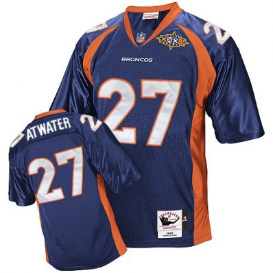 atwater jersey