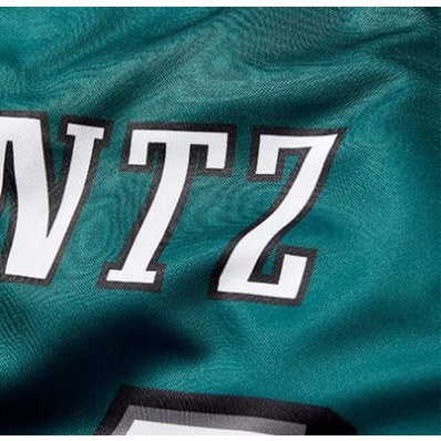 authentic gameday nfl jerseys