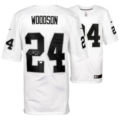 authentic raider jerseys for cheap