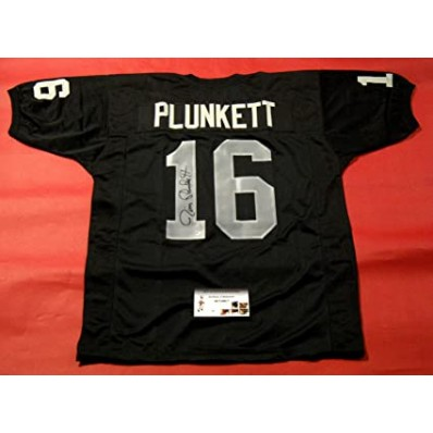 authentic raiders jersey store