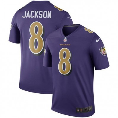 baltimore color rush jersey