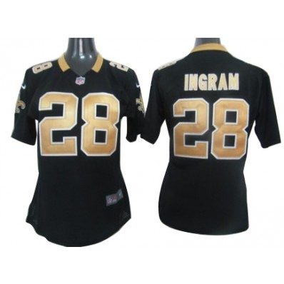 best cheap jerseys from china