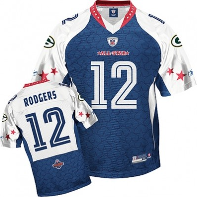 best place to buy jerseys