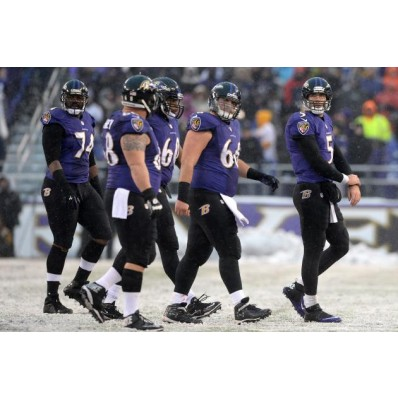 best ravens jersey to buy
