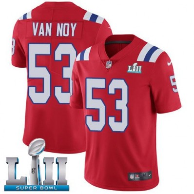 cheap authentic nfl jerseys from china