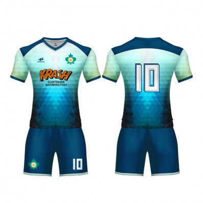cheap authentic soccer jerseys from china