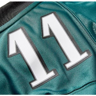 cheap authentic stitched nfl jerseys