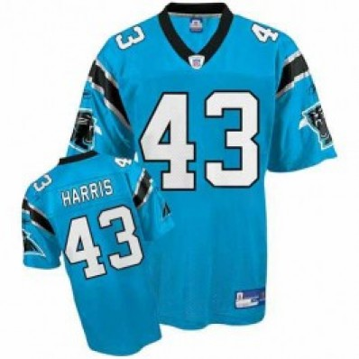 cheap nfl jerseys made in china