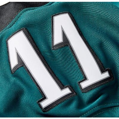 cheap nike nfl authentic jerseys