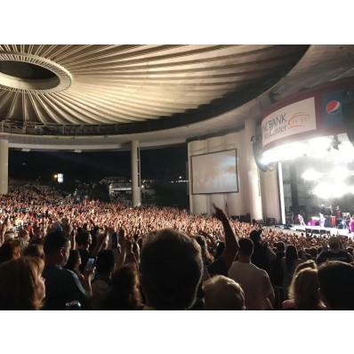 concerts in jersey