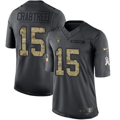 crabtree limited jersey