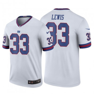dion lewis jersey