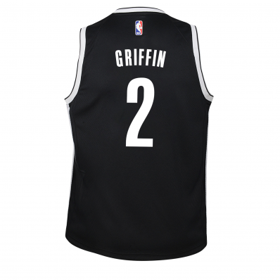 griffin jersey