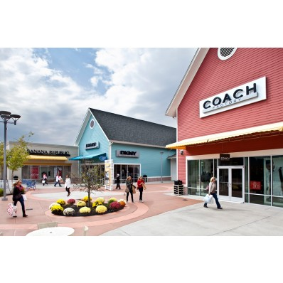 jersey outlets