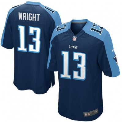 kendall wright jersey