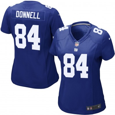 larry donnell jersey