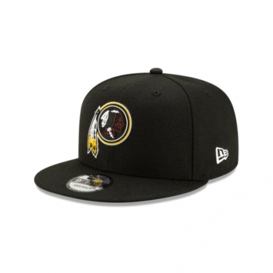 nfl jerseys and hats