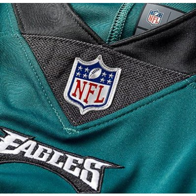 official authentic nfl jerseys