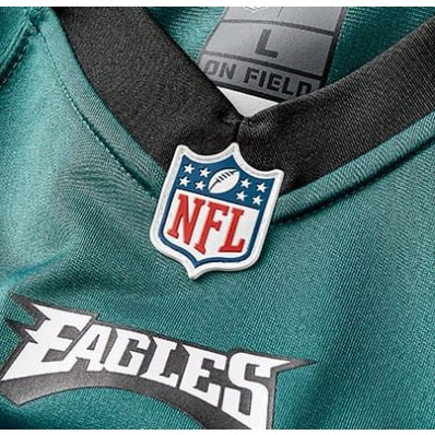 official game jerseys nfl