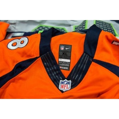 official nfl jerseys stitched