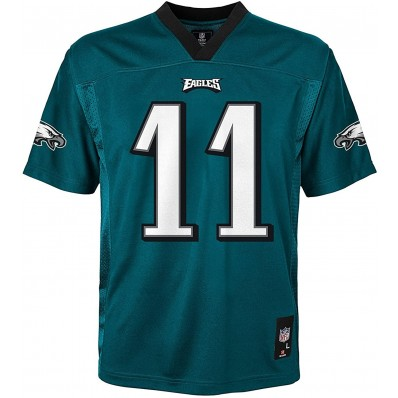 official nfl youth jerseys
