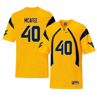 pat mcafee authentic jersey