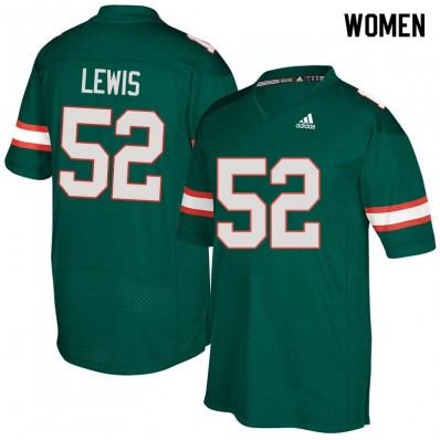 ray lewis college jersey for sale
