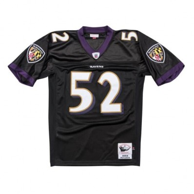 ray lewis infant jersey