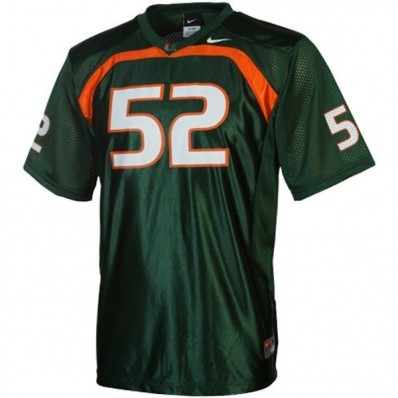 ray lewis miami jersey