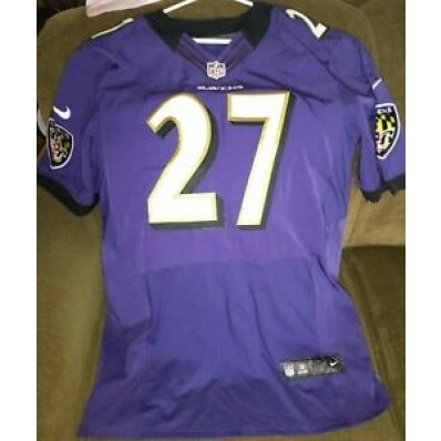 ray rice jersey for sale