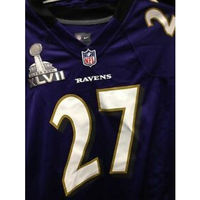 ray rice jersey sales