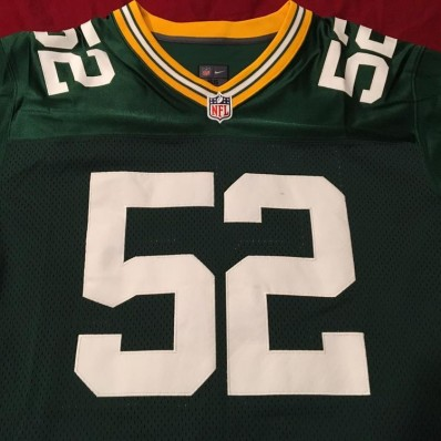 real authentic nfl jerseys