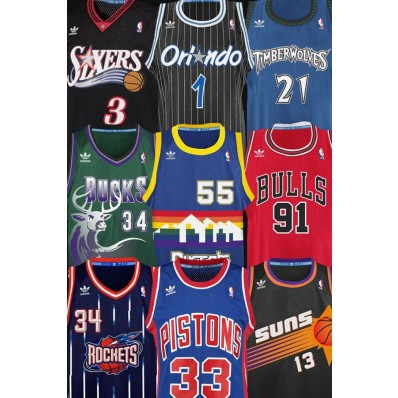 stores to buy jerseys