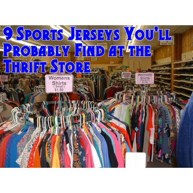 stores with jerseys