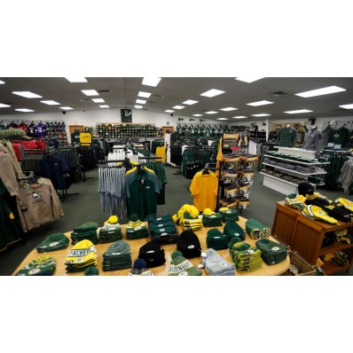 the jersey store