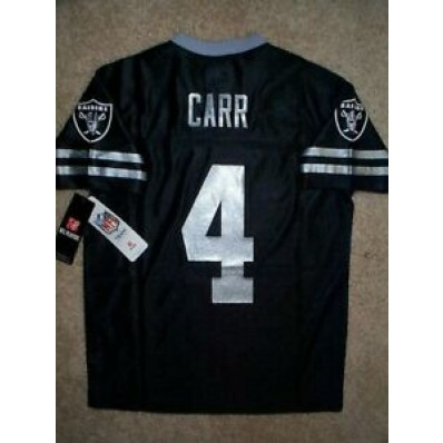 youth carr jersey