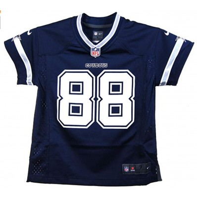youth size dallas cowboys jersey