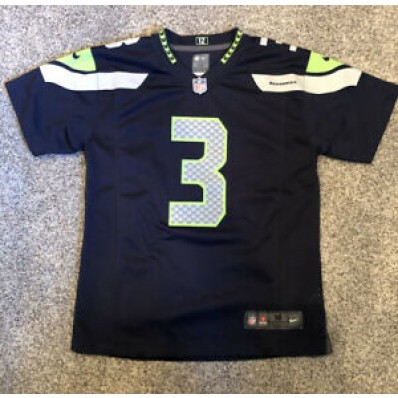 youth small nfl jersey