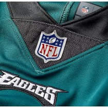 authentic nfl jersey store