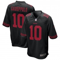 discount 49ers jersey